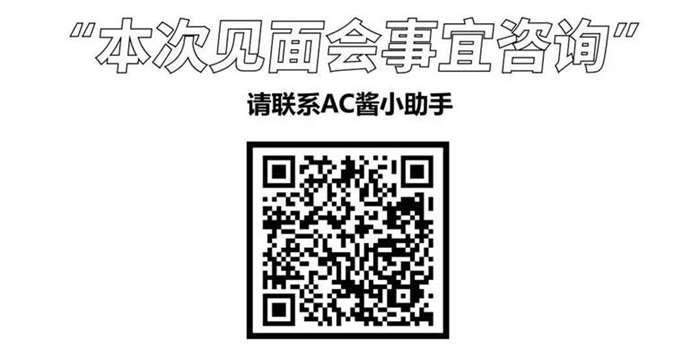 微信图片_20191001001438.jpg