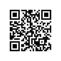 知识产权协会-入会.jpg