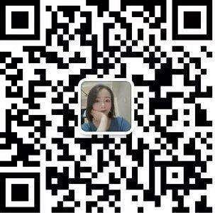 微信图片_20190927183501.png
