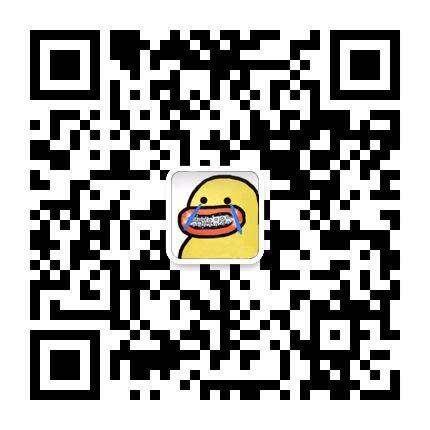 小助理微信二维码.jpg
