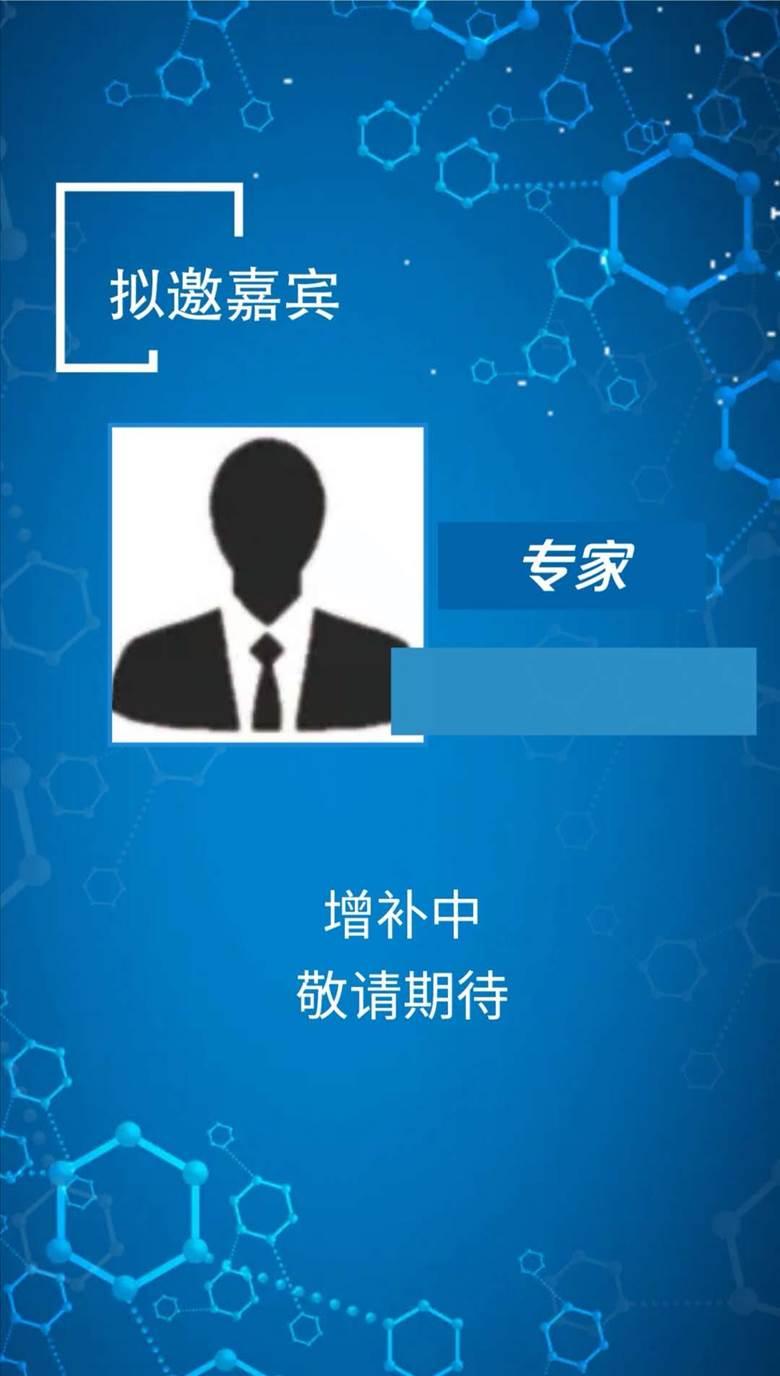 微信图片_2020110410591226.jpg