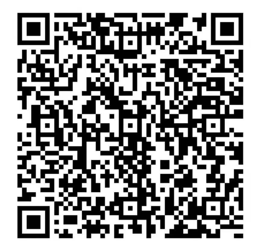 微信图片_20210426004047.jpg