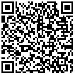 0410扫码实名登记.png