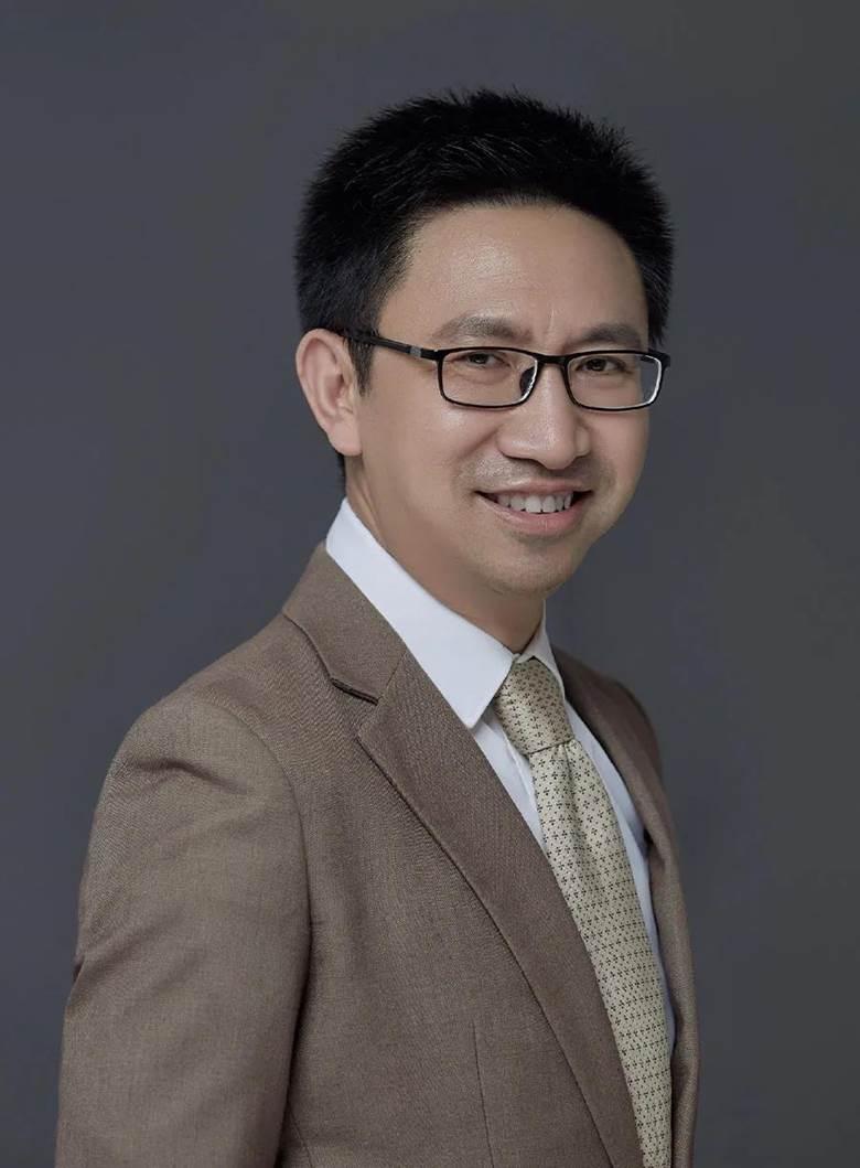 刘宏春  容亿投资 创始合伙人.jpg