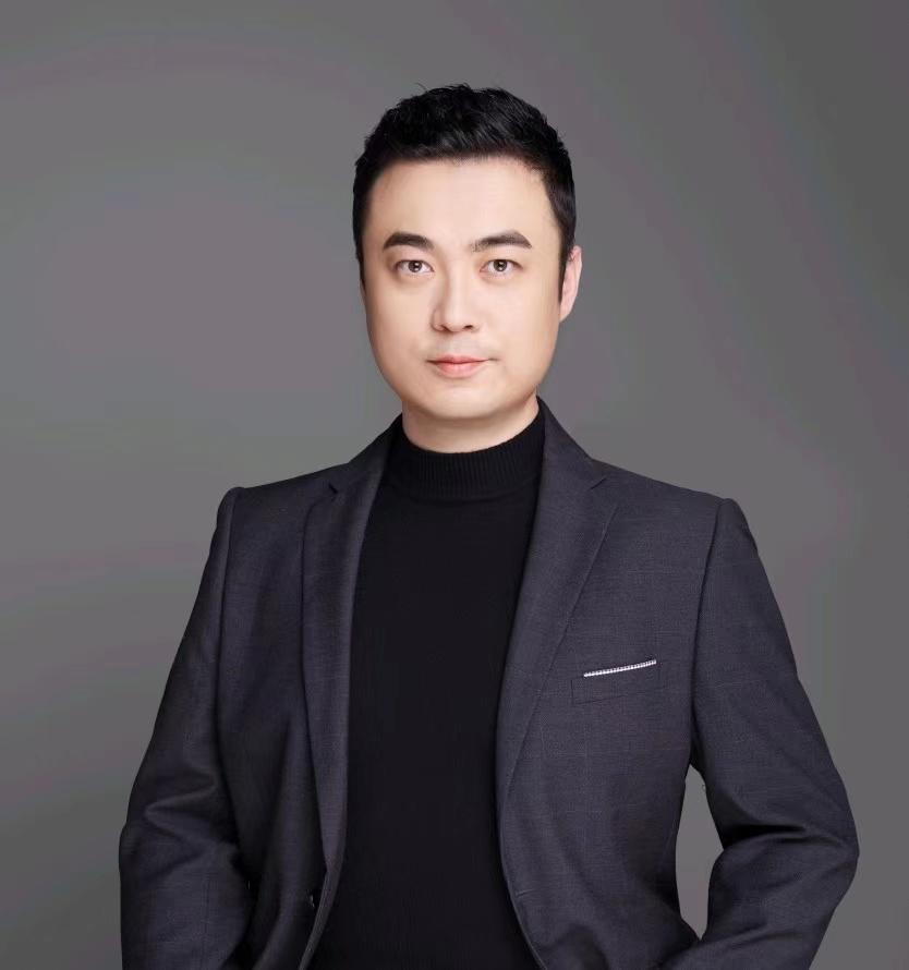 尹雨  阿里云创新中心商务总监.jpg