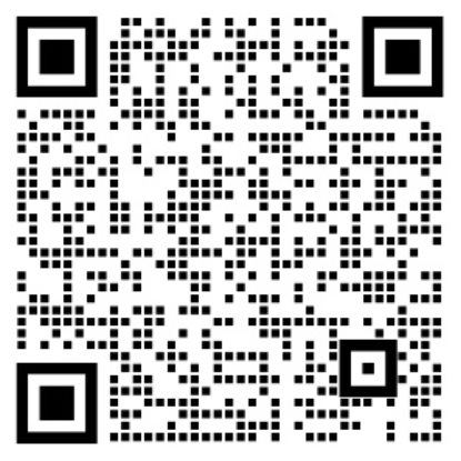 D-企业微信二维码-无照片.png