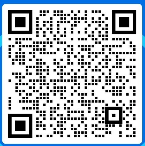 个人企业微信二维码.jpg