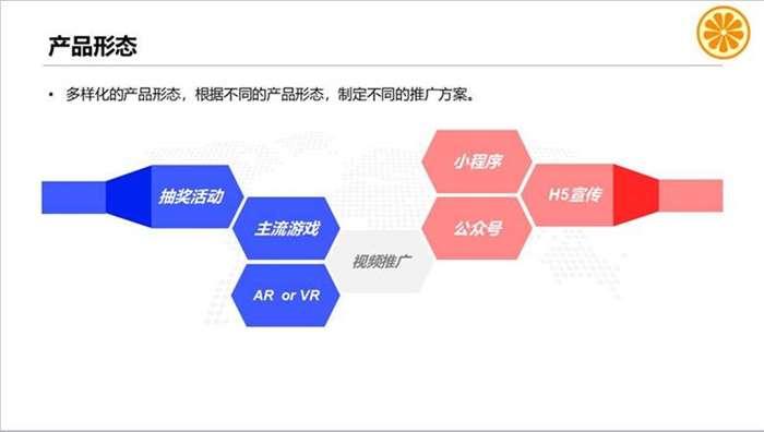 微信截图3.png