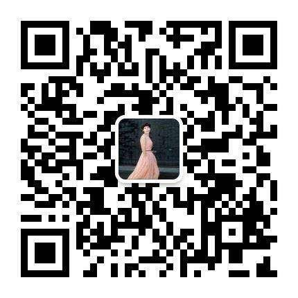 微信图片_20191018192101.jpg