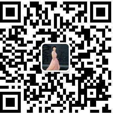 微信图片_20191018192101_WPS图片.jpg