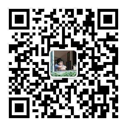 微信图片_20190812120318.jpg