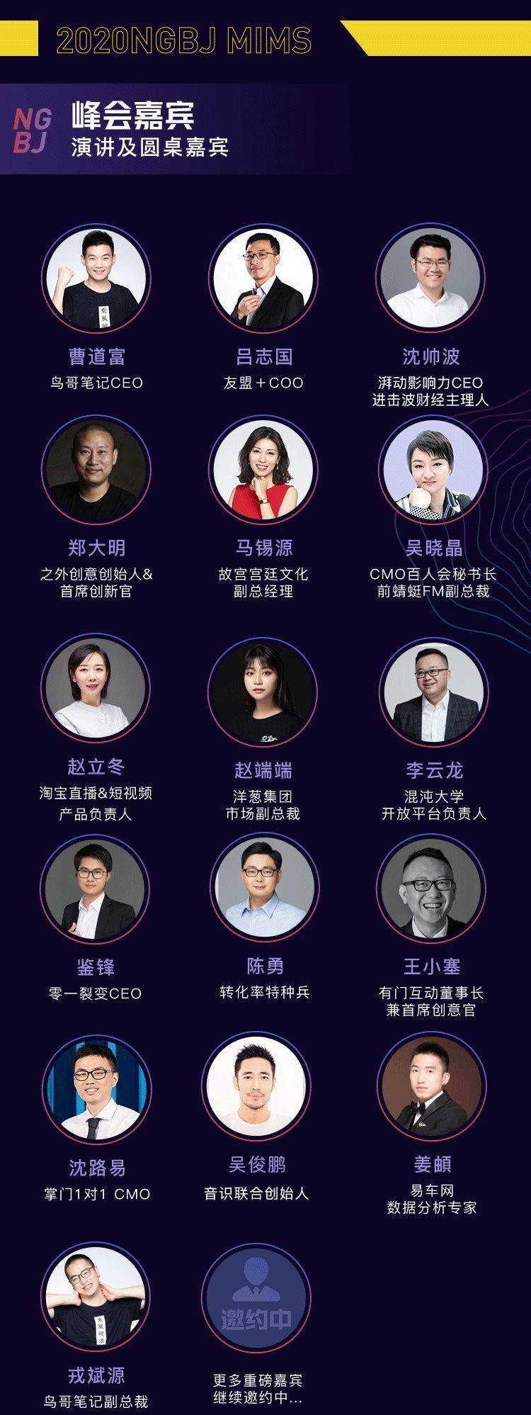 峰会龙虎大战—红黑大战—大发棋牌2-1.png