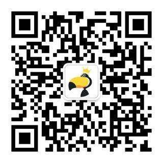 21566899403_.pic.AE8E7F57-1874-40A4-B077-018276ABC105.jpg