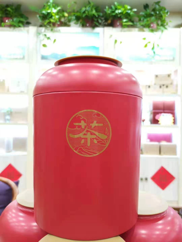 红罐茶.jpg