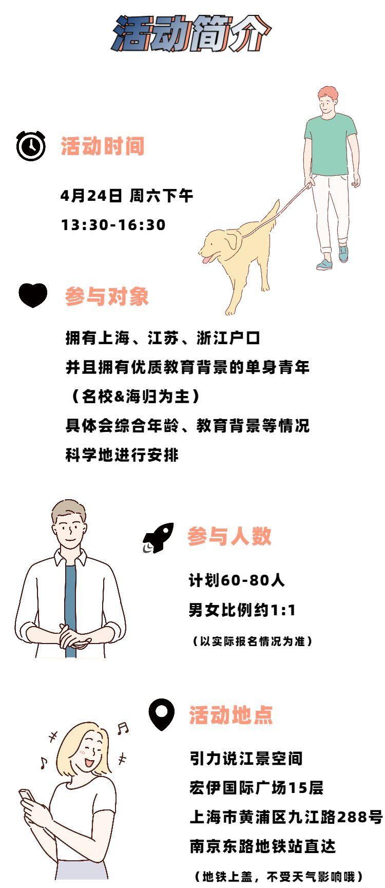 4.24 江浙沪-3.png