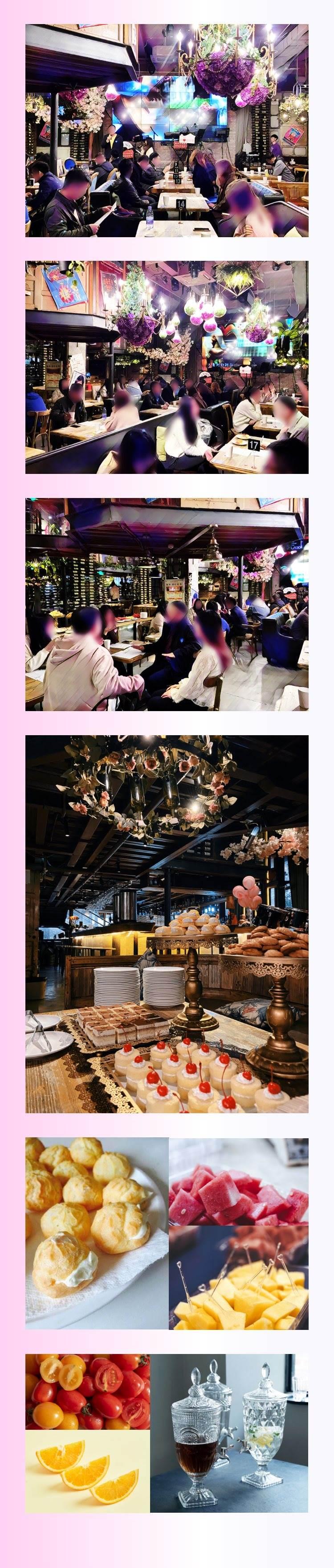 12.19_杭州-11.png