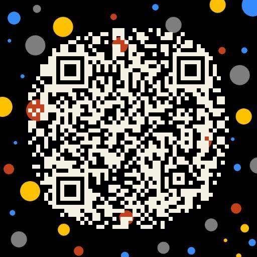1843627535.jpg