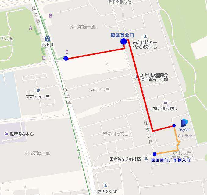 新-地图-2.jpg