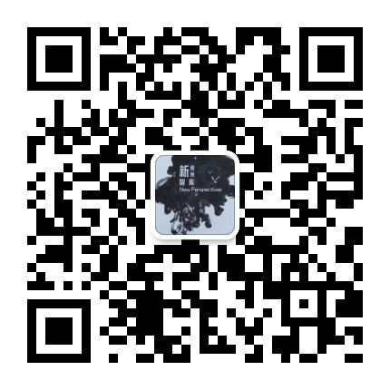 17319261614.jpg