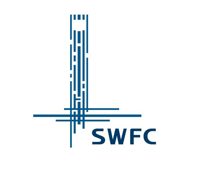 SWFCロゴ.png