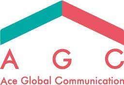 3_AGC_ロゴ.jpg
