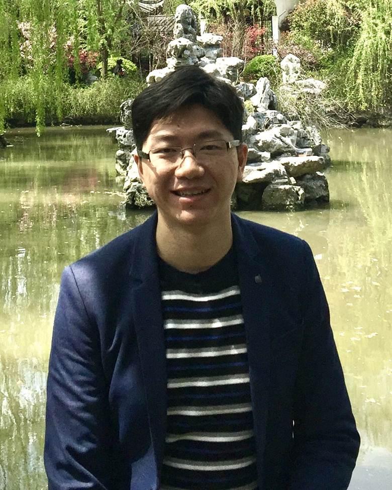 WeChat Image_20200219214752.jpg