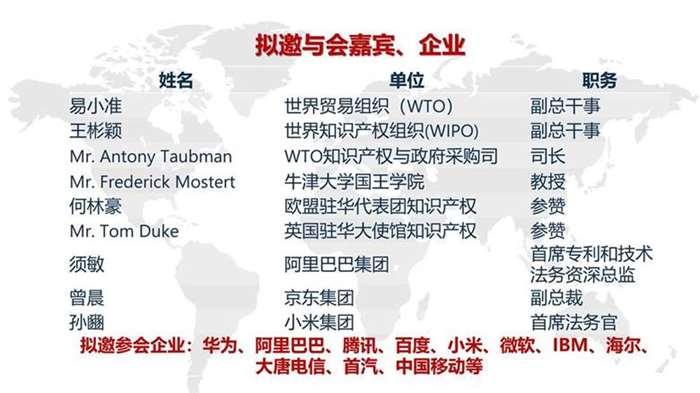 01-全球贸易与知识产权创新大发牛牛怎么玩论坛 介绍(广州)_11.jpg