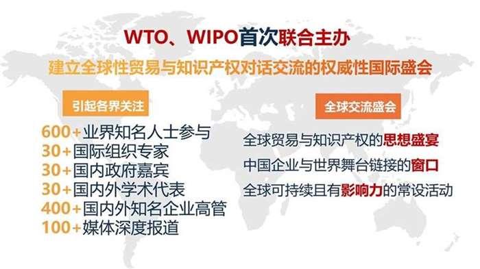 01-全球贸易与知识产权创新论坛介绍(广州)_07.jpg