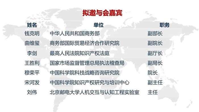 01-全球贸易与知识产权创新大发牛牛怎么玩论坛 介绍(广州)_10.jpg