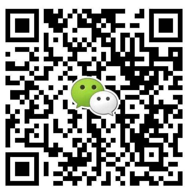 e01f7b846868582471080f85d3caebb.jpg