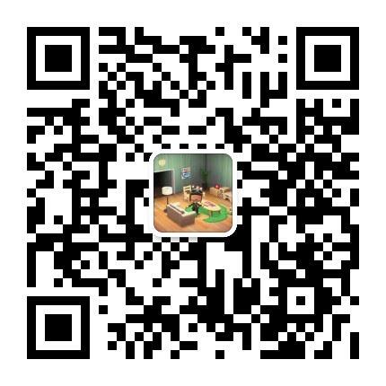 微信图片_20200509153440.jpg