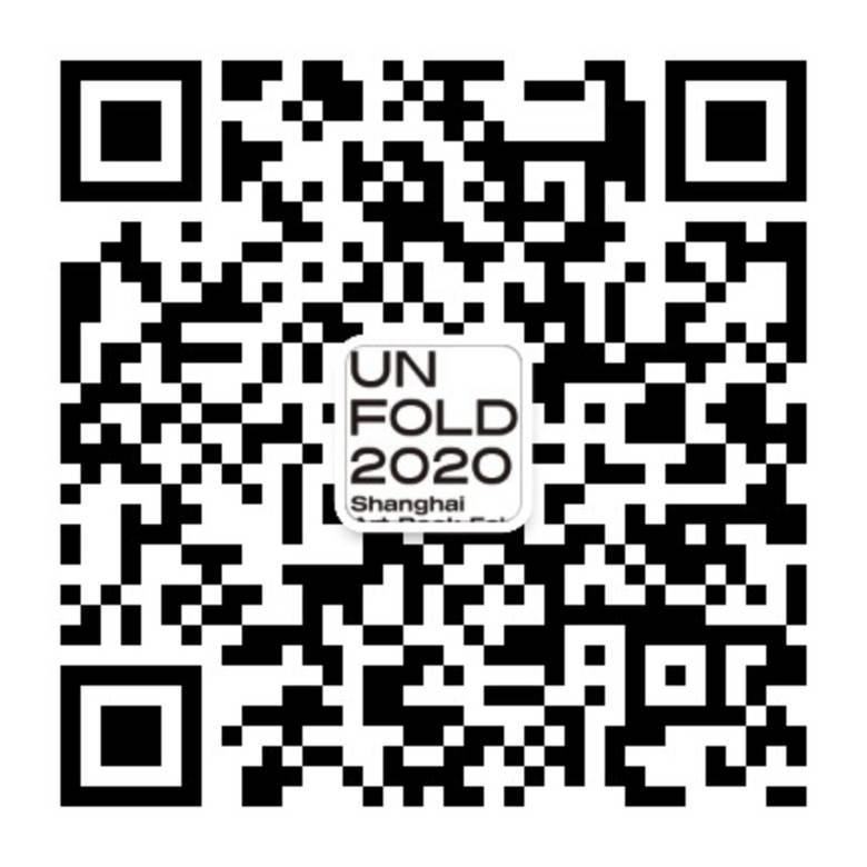 qrcode_for_gh_ba8550e66a66_860(1).jpg