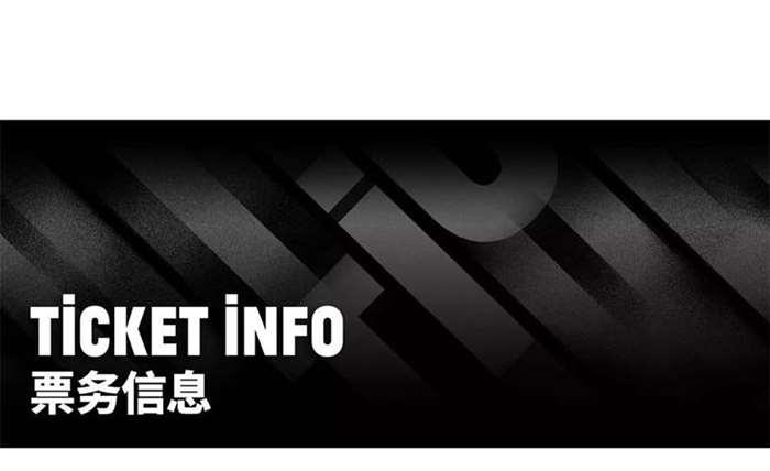 WeChat 圖片_20190817222646.jpg