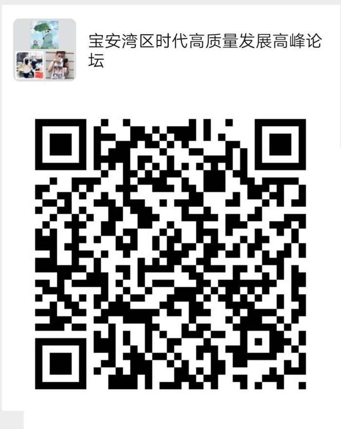 83e74e387cfae7c7ae91530bca91cf6.png