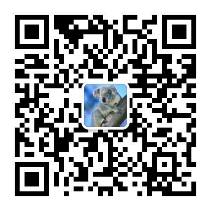 微信图片_20210427105426.jpg