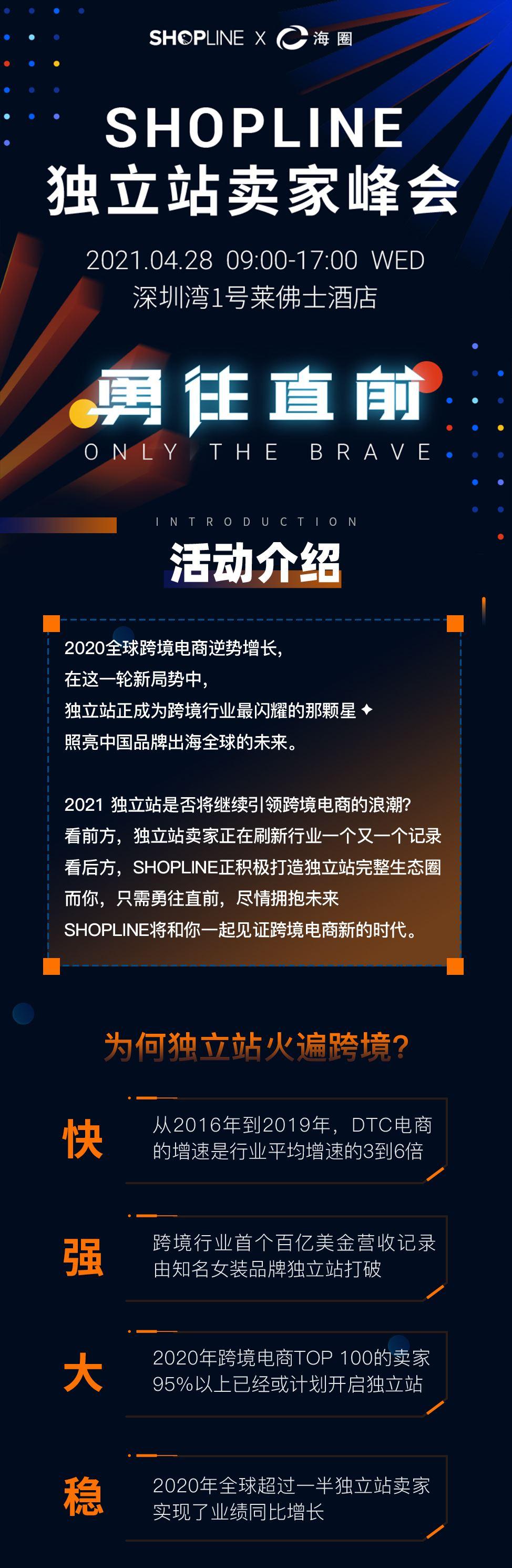 shopline峰会互动吧01.jpg