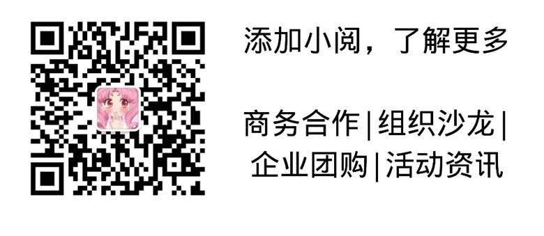 微信截图_20200727122559.png