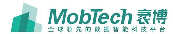 MobTech logo-20200616-1.jpg