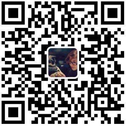 1568271415909.jpg