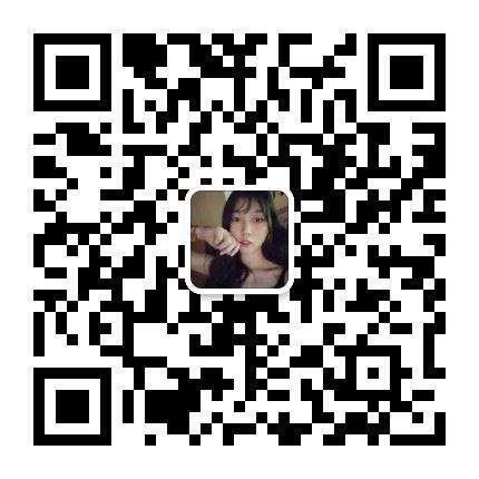 微信图片_20191202162644.jpg
