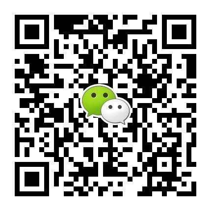 WechatIMG3876.jpeg