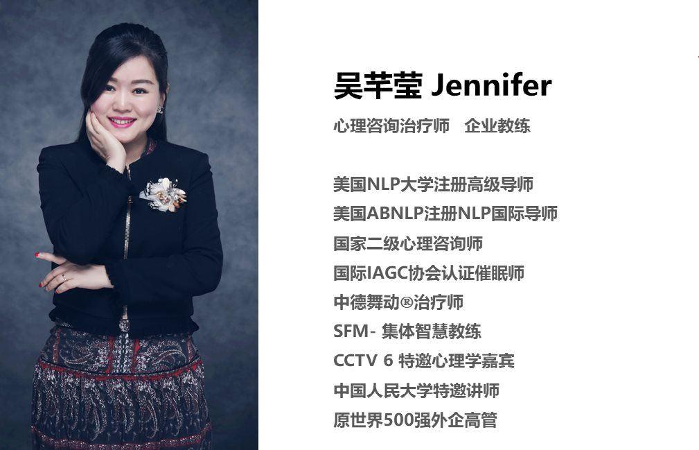 公司介绍2019.png