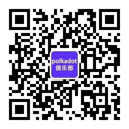 微信图片_20210402101145.jpg