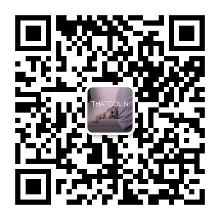 d9966fbcabb1c535619a2dfa785fd8f.jpg