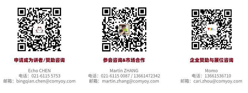 默认标题_自定义px_2021-06-07-0.png