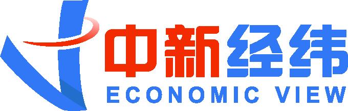 中新经纬logo 白底.png