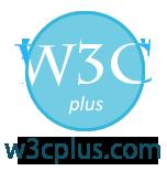 logo副本-w3c.png