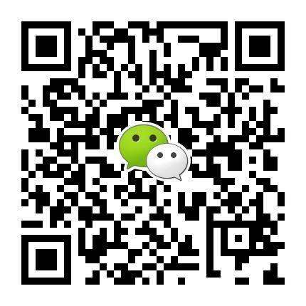 4800441b3fc1e0fb2adaeb6f43d4b1e.jpg
