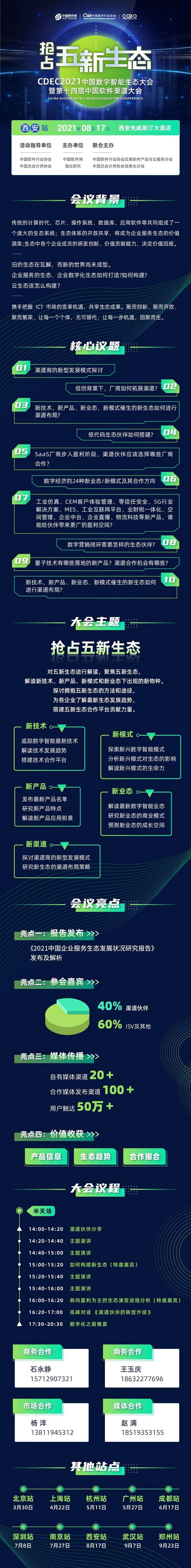 2021cdec长图-西安站-01.jpg
