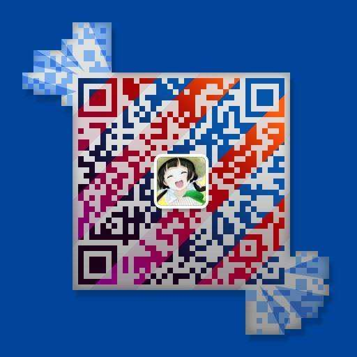 XiaoNong.jpg